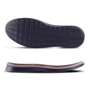 زیره کفش پی یو مدل 2005