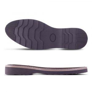 زیره کفش پییو مدل dante