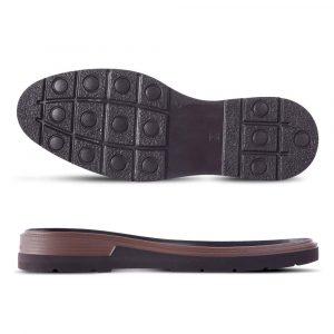 زیره کفش پییو مدل gian