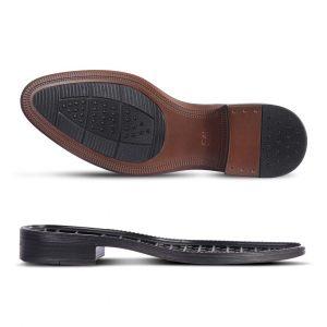 زیره کفش ترمو مدل 1782
