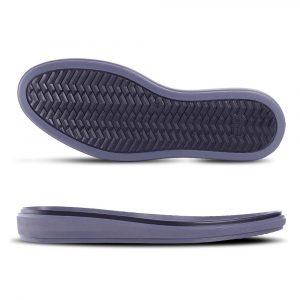 زیره کفش پییو مدل 5548