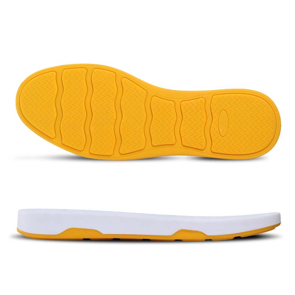زیره کفش تی پی یو- پی یومدل cabani
