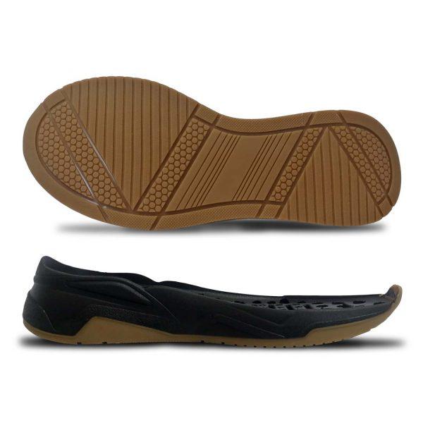 زیره کفش tpu-pu مدل 202108