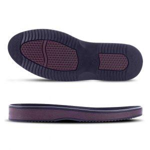 زیره کفش ایزوله PU مدل 7206