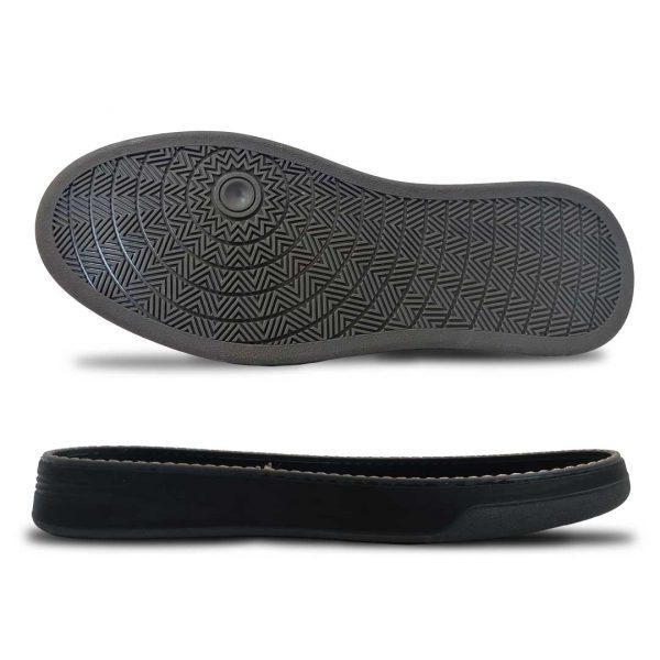 زیره کفش tpu/pu مدل 202105