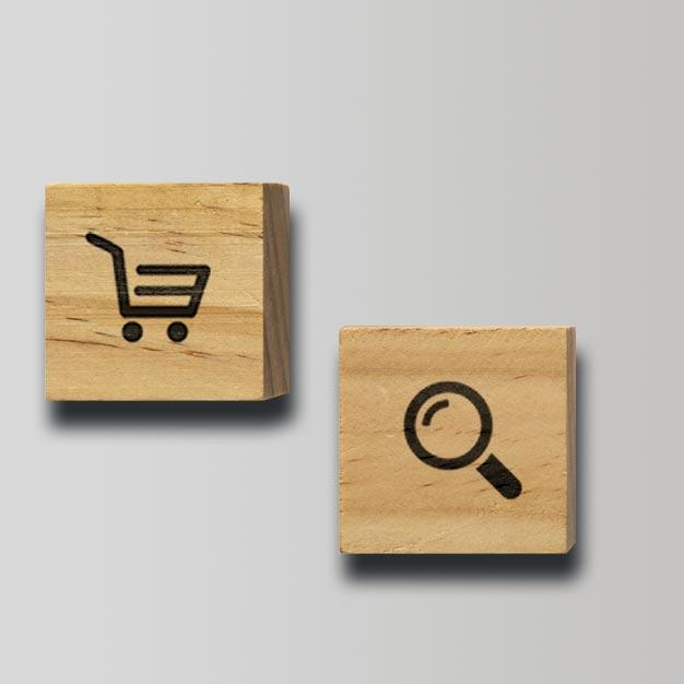 ضرورت توجه به بازاریابی در کسب و کار