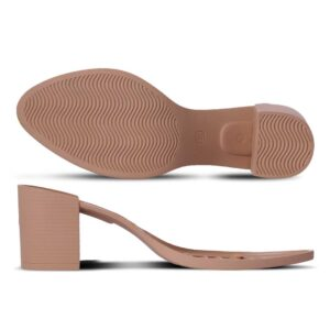زیره کفش TPU مدل sofya