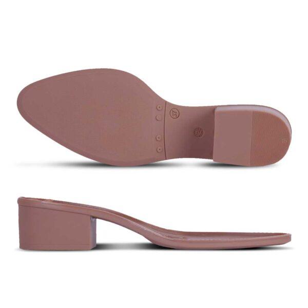 زیره کفش TPU مدل spring