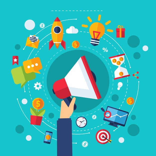 بازاریابی خلاق در سطح محصول