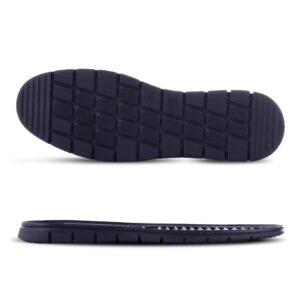 زیره کفش لاستیک مدل 5543