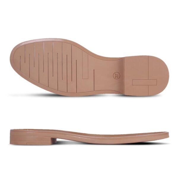 زیره کفش TPU مدل alpi