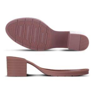 زیره کفش TPU مدل anna