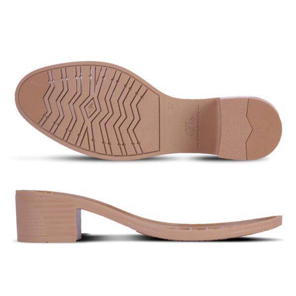 زیره کفش TPU مدل bianca