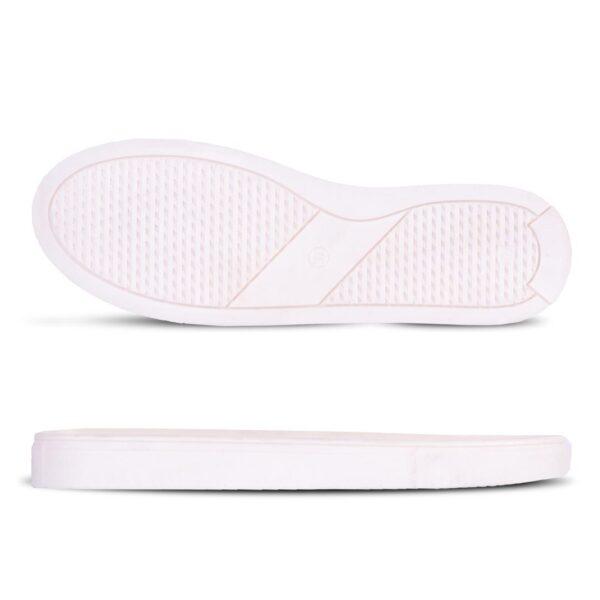زیره کفش TPU مدل elena