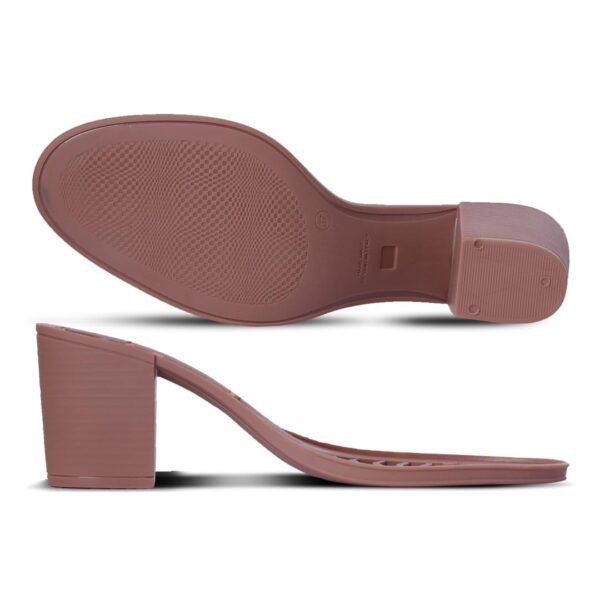 زیره کفش TPU مدل elisa