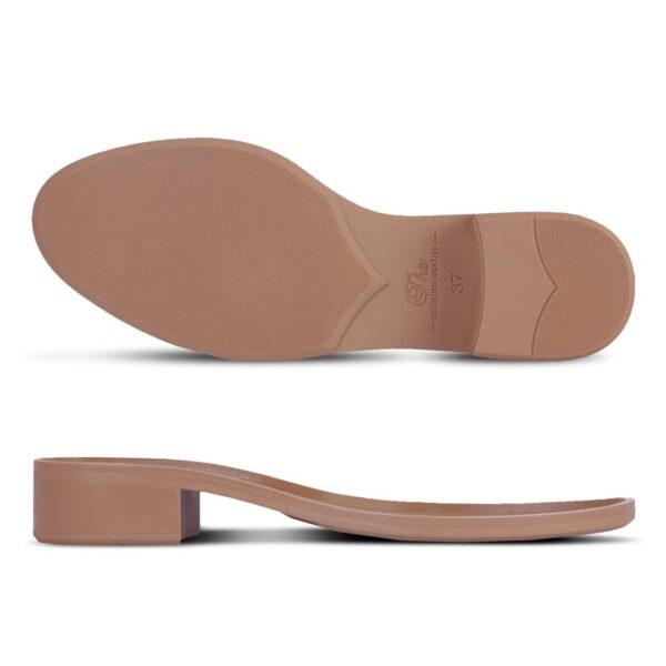زیره کفش TPU مدل love
