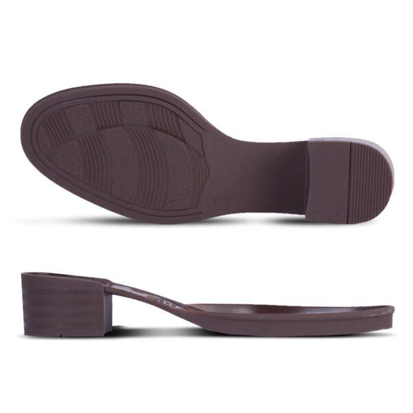 زیره کفش TPU مدل natalia