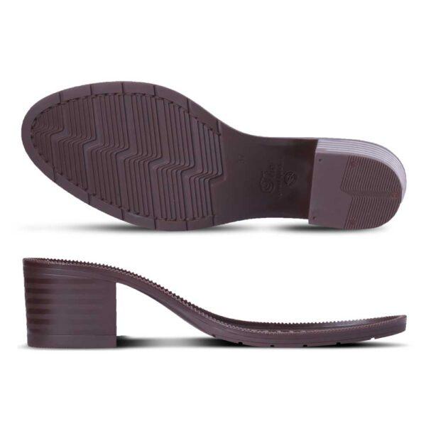 زیره کفش TPU مدل premium